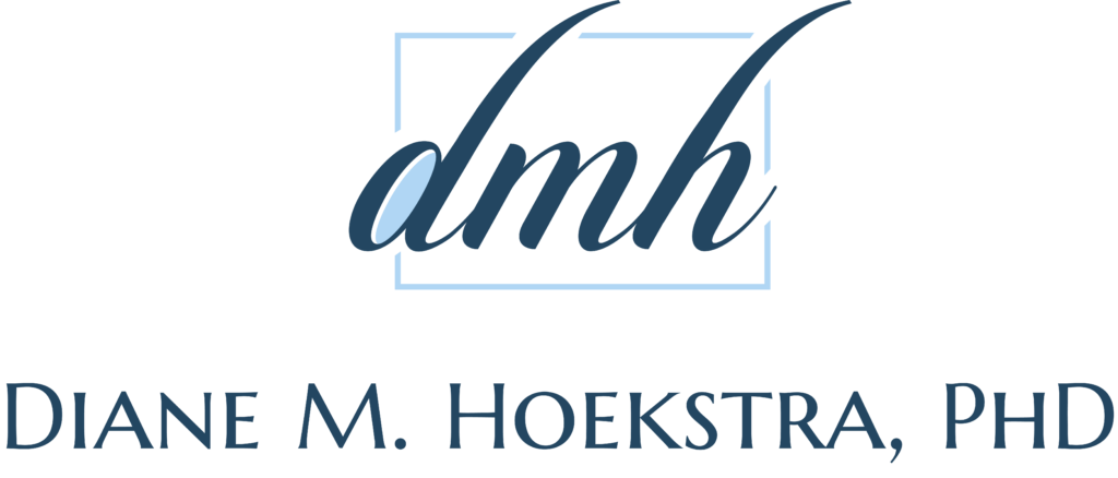 Diane M. Hoekstra, PhD_Finished